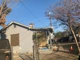 320-320 1/2 Belmont Avenue - Photo 6