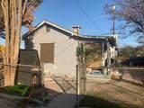 320-320 1/2 Belmont Avenue - Photo 7