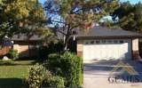 2114 Butterfield Avenue - Photo 1