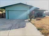 3121 Terrel Ct Street - Photo 1