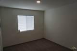 5804 Esmerelda Avenue - Photo 10