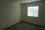 5804 Esmerelda Avenue - Photo 12
