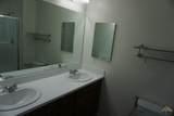 5804 Esmerelda Avenue - Photo 16