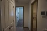 5804 Esmerelda Avenue - Photo 7