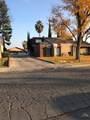 5908 Almendra Avenue - Photo 6