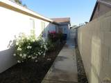 6313 Baguette Avenue - Photo 4