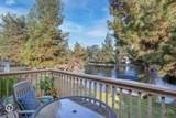 4134 Pinewood Lake Drive - Photo 26