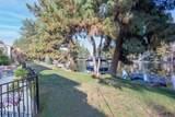 4134 Pinewood Lake Drive - Photo 37