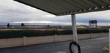 8500 Kern Canyon Road - Photo 3
