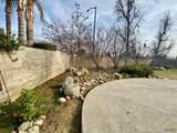1624 Blossom Crest Street - Photo 21