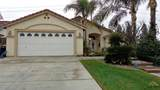 9919 Casa Del Sol Drive - Photo 1