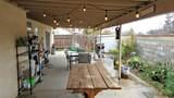9919 Casa Del Sol Drive - Photo 18