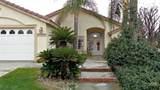 9919 Casa Del Sol Drive - Photo 2
