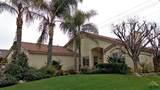 9919 Casa Del Sol Drive - Photo 3