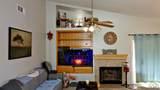 9919 Casa Del Sol Drive - Photo 4