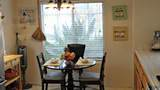 9919 Casa Del Sol Drive - Photo 7