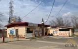 7316 Di Giorgio Road - Photo 1