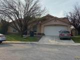 3501 Floral Meadow Drive - Photo 1