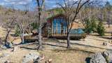 26641 Cedar Creek Court - Photo 40