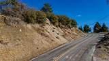 25431 Paramount Drive - Photo 9