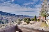 45909 Panorama Drive - Photo 27