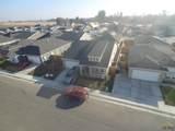 9705 Cobble Creek Drive - Photo 21