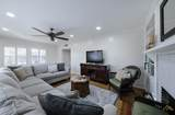 1628 Country Club Drive - Photo 9