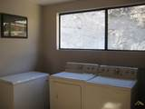 45008 Forest Drive - Photo 10