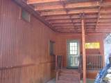 45008 Forest Drive - Photo 13