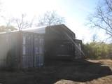 45008 Forest Drive - Photo 18