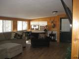 45008 Forest Drive - Photo 5