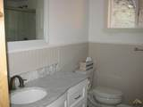 45008 Forest Drive - Photo 8