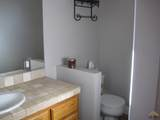 45008 Forest Drive - Photo 9