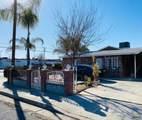 301 San Lucas Street - Photo 1