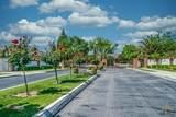 10104 Hyacinth Drive - Photo 34