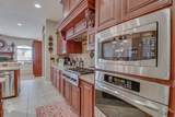 14714 Indian Mallow Court - Photo 8
