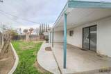 2909 Pico Avenue - Photo 12