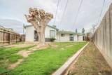 2909 Pico Avenue - Photo 13