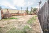 2909 Pico Avenue - Photo 14