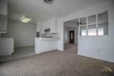 2909 Pico Avenue - Photo 4