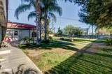 4901 Pico Avenue - Photo 22