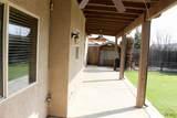 10809 Montemar Drive - Photo 32
