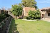 10809 Montemar Drive - Photo 34