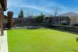 10809 Montemar Drive - Photo 35