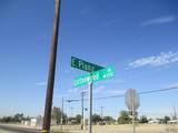 3200 Cottonwood Road - Photo 1
