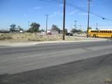 3200 Cottonwood Road - Photo 2