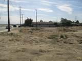 3200 Cottonwood Road - Photo 3