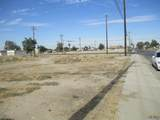 3200 Cottonwood Road - Photo 4