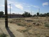 3200 Cottonwood Road - Photo 5