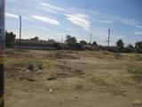 3200 Cottonwood Road - Photo 6